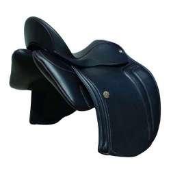 Còrdoba Comfort - Premium line - Dressur Reitsattel