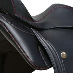 Còrdoba Comfort - Premium line