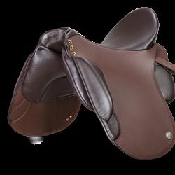 Amazona Dressage Comfort 2000