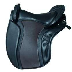 Ibero Barock - comfortable saddle-class