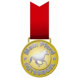 Amazona Dressage Comfort 3000 - Awarded by Mein Pferd