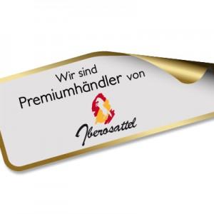 Wir suchen Sie als Premiumhändler in Deutschland!