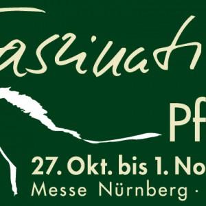 Iberosattel mit neuen Produkthighlights wieder auf der Faszination Pferd vertreten